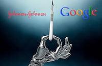 Johnson & Johnson e Google vão desenvolver robôs médicos