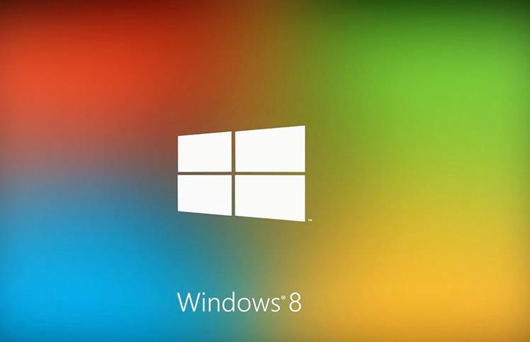 Como mudar a tela de bloqueio do Windows 8.1?