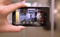 9 dicas de fotografia com smartphones