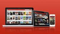 CEO da Netflix quer unificar conteúdo em todo o mundo