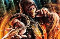 Veja todos os Fatalities e X-Rays revelados até agora em Mortal Kombat X