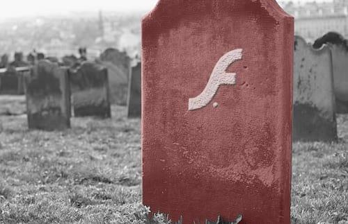 Como e por que você deveria desativar o Flash em seu navegador?