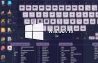 Windows 10 Insider: Primeiras impressões