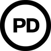 50 links úteis para baixar imagens HD e fontes gratuitamente