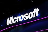 Windows pode virar código aberto em breve