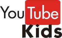 YouTube kids é acusado de exibir propagandas para as crianças