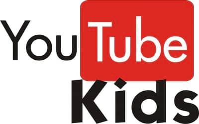 YouTube kids � acusado de exibir propagandas para as crian�as