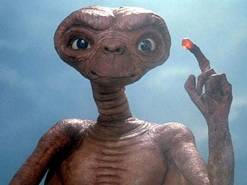 Vida extraterreste será encontrada em breve, diz NASA