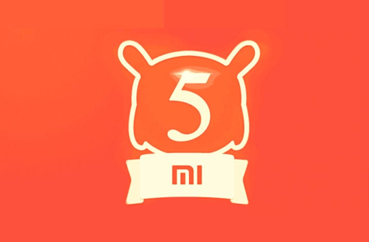 Xiaomi bate novo recorde de vendas