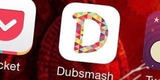Conheça o Dubsmash, o aplicativo para dublagens