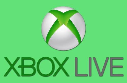 Xbox Live está passando por instabilidade em seu sistema