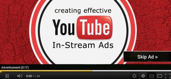 YouTube terá versão paga e sem anúncios