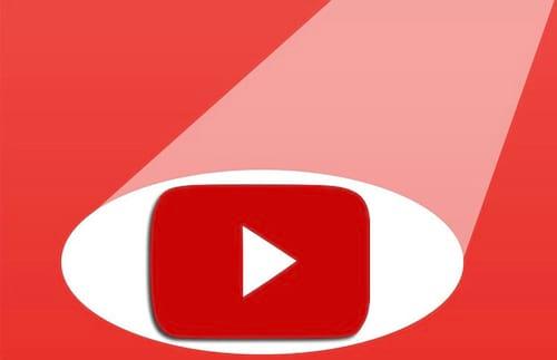 Como produzir vídeos para o YouTube? (Equipamentos)