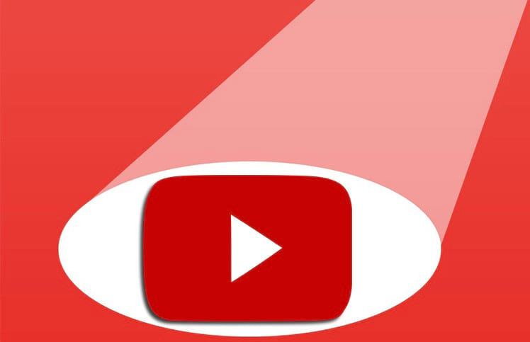 Como produzir vídeos para o YouTube? (Hardware e Software)