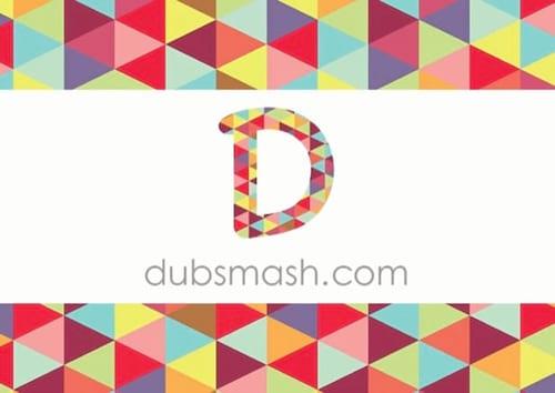 Dubsmash, a febre do momento não agrada todo mundo