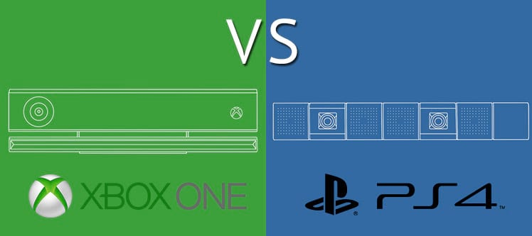 PlayStation 4 ou Xbox One, qual vale mais a pena?