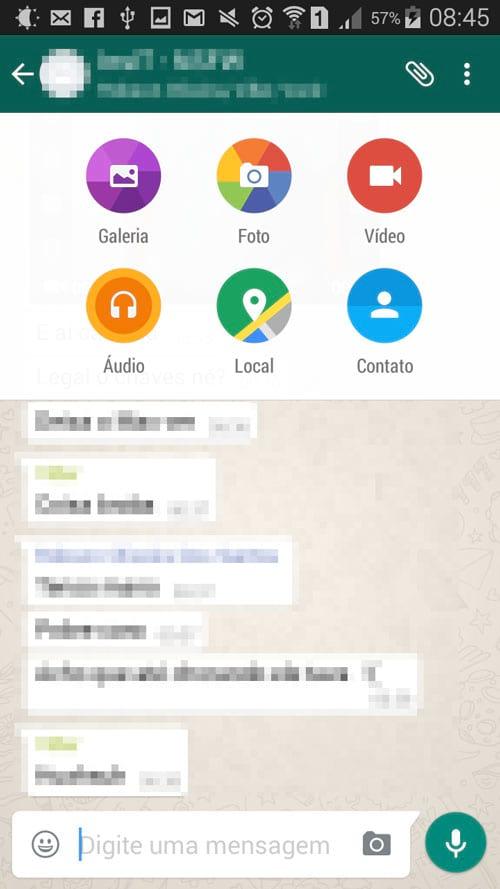 Aprenda a instalar a nova versão do WhatsApp e veja o que muda