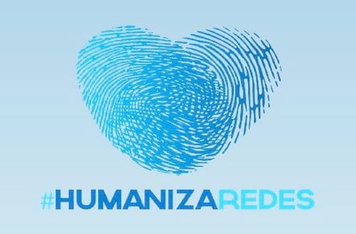 Governo lança o Humaniza Redes