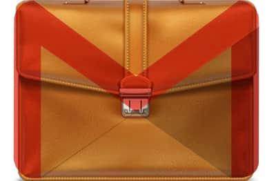 Como criar um e-mail empresarial no Gmail com o dom�nio da sua empresa
