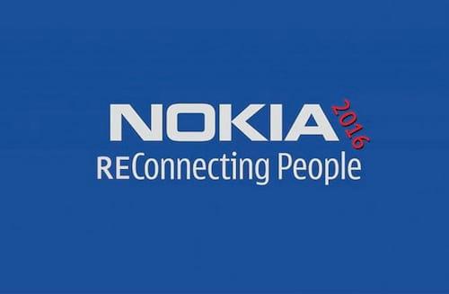 Nokia planeja retornar ao mercado em 2016