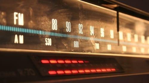 Rádios FM estão com os dias contados na Noruega