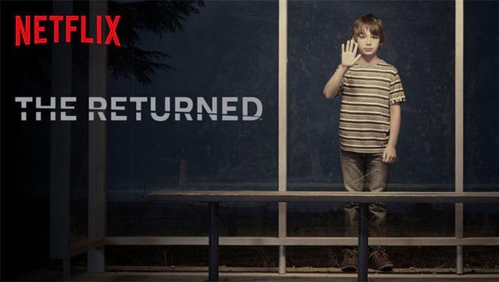 Lançamentos e novidades Netflix da semana (17/04 - 23/04)