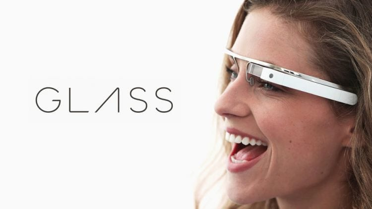 Google Glass poderá receber segunda chance