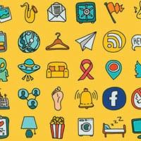 40 links úteis para seu trabalho e produtividade