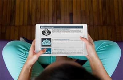 40 links �teis para seu trabalho e produtividade