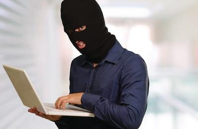 Quais s�o os crimes virtuais mais comuns?