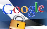 Google lança extensão de segurança para o Chrome