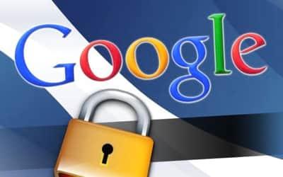 Google lan�a extens�o de seguran�a para o Chrome