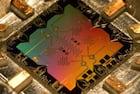 IBM encontra solu��o para os erros em processadores qu�nticos