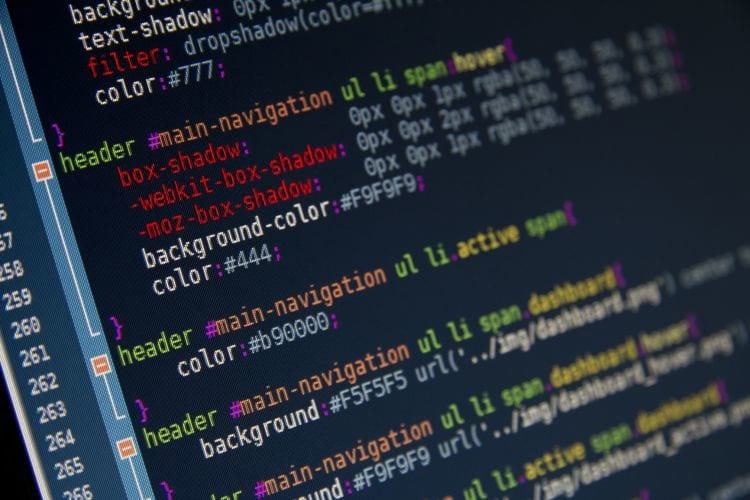 Learn programing languages online