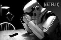 Títulos que serão removidos da Netflix em maio