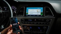 Android Auto - o aplicativo automotivo do Google