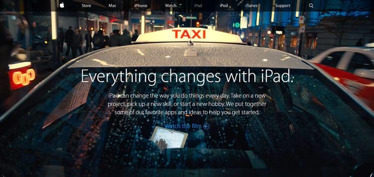 Previsões apontam queda na venda de iPads em 2015
