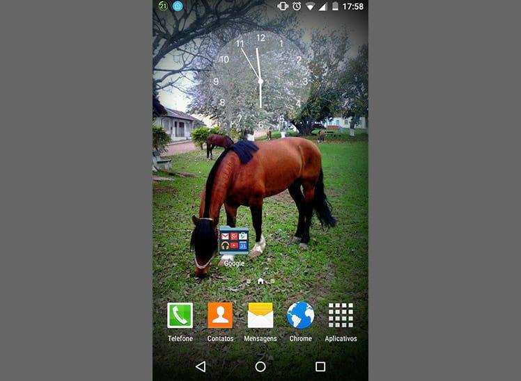 Como instalar a TouchWiz em qualquer aparelho Android
