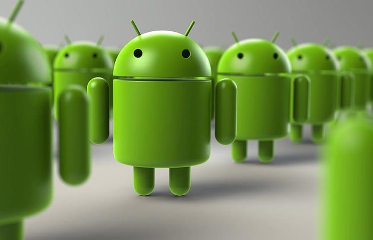 Como adicionar um convidado no Android 5.0?
