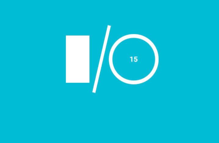 Google I/O promete grandes novidades no fim de mês