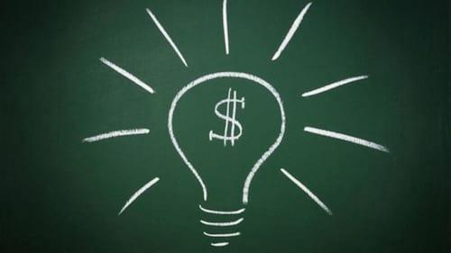 Conheça cinco fundos de investimentos que financiam Startups