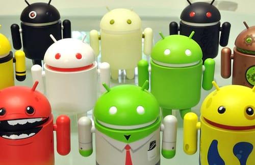 Como adicionar um novo usuário no Android 5.0?