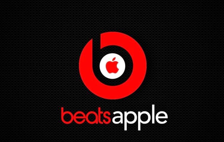 Apple pode oferecer músicas gratuitas em seu serviço de streaming