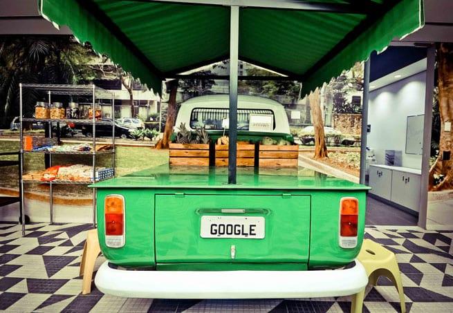 650c3b6b85 A história do Google (parte 4)