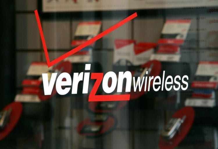 Verizon compra AOL por US$ 4,4 bi