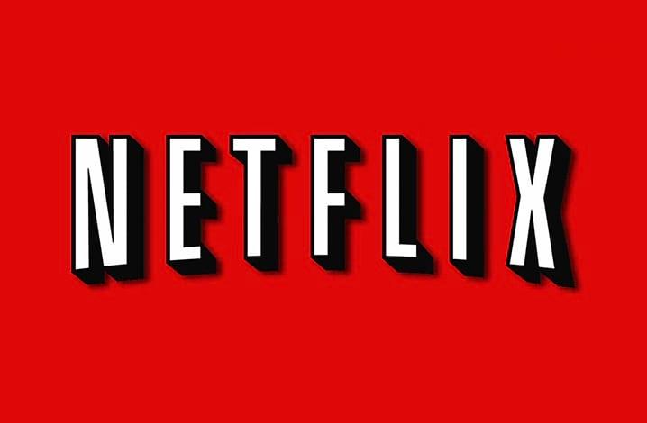 O que é Netflix?