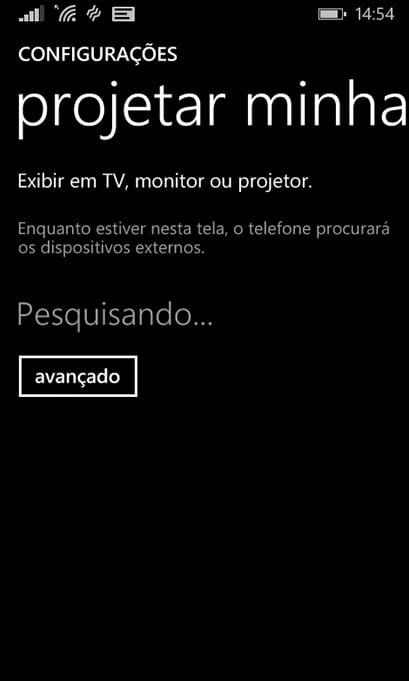 Review Microsoft Lumia 535