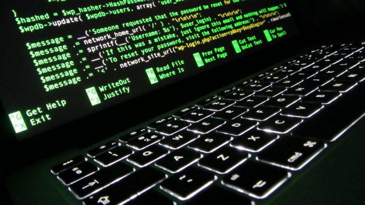 Os melhores sal�rios por linguagem de programa��o 2016