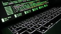 Os melhores salários por linguagem de programação 2017