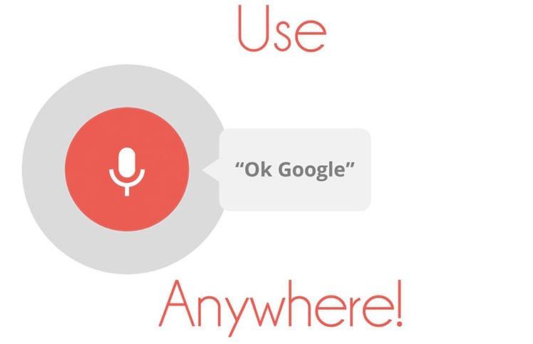 Como utilizar o ok google em qualquer tela do android oficina como utilizar o ok google em qualquer tela do android oficina da net stopboris Images